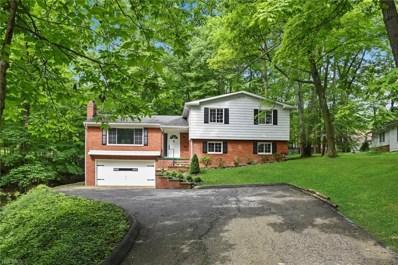 9244 Beechwood Drive, Brecksville, OH 44141 - #: 4093465