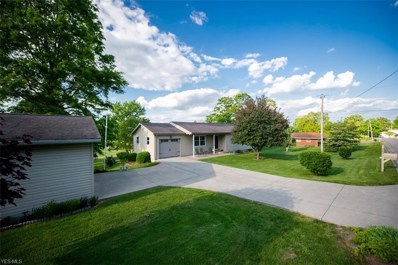 203 Sequoia Drive, Byesville, OH 43723 - #: 4096966