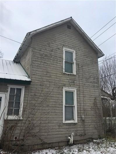 6950 Old Town Road, Fultonham, OH 43738 - #: 4098814