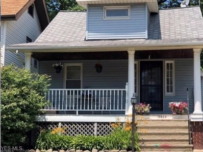 10822 Fortune Avenue, Cleveland, OH 44111 - #: 4099888