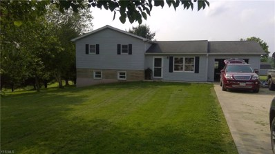46140 Noble Ridge Road, Caldwell, OH 43724 - #: 4102051