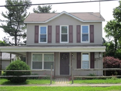 38894 State Route 26 Highway, Graysville, OH 45734 - #: 4102843