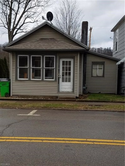 161 S Main Street, Killbuck, OH 44637 - #: 4103062