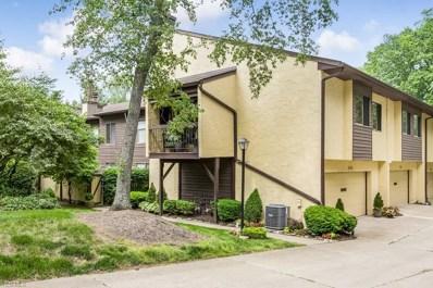 444 Hampton Ridge Drive, Akron, OH 44313 - #: 4103294