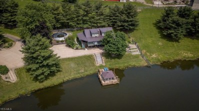 16557 Dover Road, Mount Eaton, OH 44659 - #: 4106379