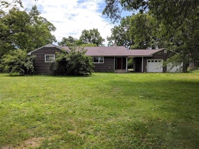 52445 Key Bellaire Road, Bellaire, OH 43906 - #: 4107201