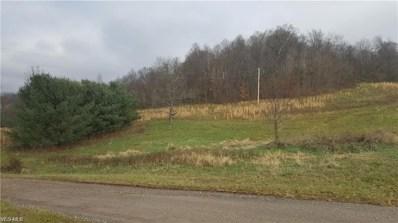 Center Ridge Road, Beallsville, OH 43716 - #: 4108558