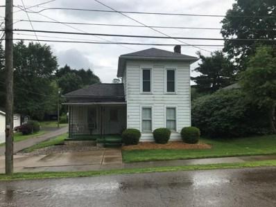 602 Maple Street W, Wilmot, OH 44689 - #: 4109279