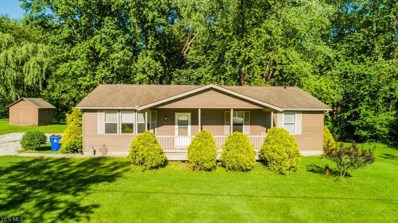 2680 State Route 43, Mogadore, OH 44260 - #: 4111117