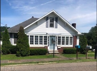 518 Front Street, Philo, OH 43771 - #: 4111648