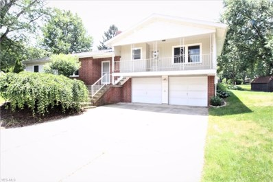 243 Parkview Circle, Smithville, OH 44677 - #: 4112171