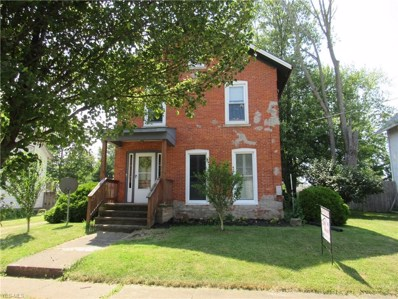 311 State Street, Oberlin, OH 44074 - #: 4112633