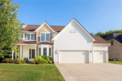 27067 Waterside Drive, Olmsted Township, OH 44138 - #: 4112666