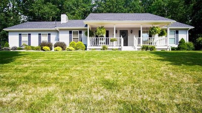 660 Timberline Drive, Vincent, OH 45784 - #: 4113641