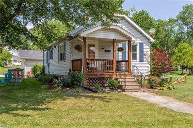 416 Church Street, South Amherst, OH 44001 - #: 4114489