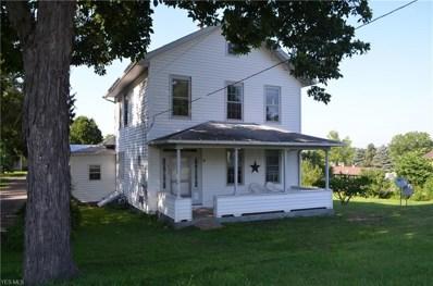 813 Winesburg, Wilmot, OH 44689 - #: 4115039