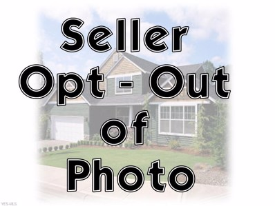 2900 State Route 14, Rootstown, OH 44272 - #: 4115169