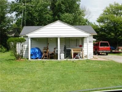 5215 S Hametown Road, Norton, OH 44203 - #: 4115555