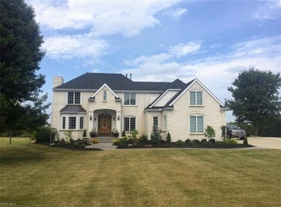 2665 Cummins Hill Drive, Marion, OH 43302 - #: 4115764