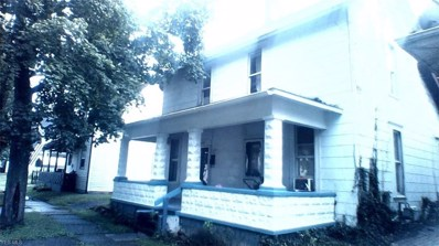 831 S South Lawn Avenue, Coshocton, OH 43812 - #: 4117338