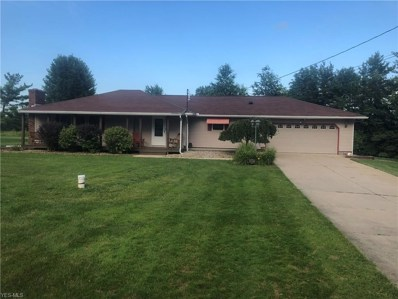 3936 Alliance Road, Rootstown, OH 44272 - #: 4117352