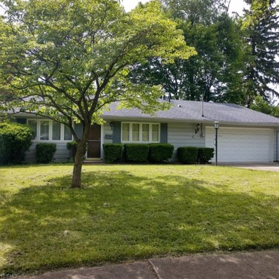 5446 Revere Drive, North Olmsted, OH 44070 - #: 4117587