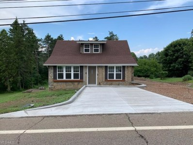 7853 State Route 43, Bergholz, OH 43908 - #: 4118334