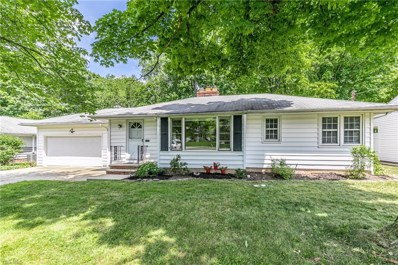 6779 Bonnieview Road, Mayfield Village, OH 44143 - #: 4119117