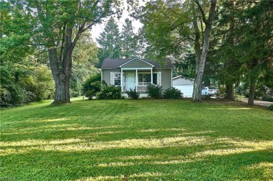 2863 Kendall Road, Copley, OH 44321 - #: 4120039