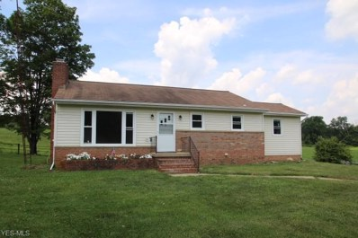 1960 County Road 194, Sparta, OH 43019 - #: 4120392