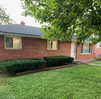 311 Springdale Avenue, Wintersville, OH 43953 - #: 4122132