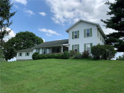 1948 State Route 179, Jeromesville, OH 44840 - #: 4122596