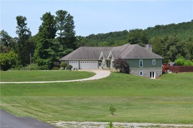 921 Price Road, Mineral Wells, WV 26150 - #: 4124329