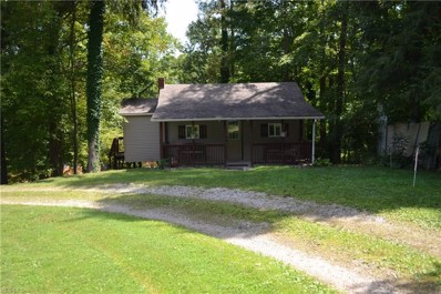 406 Awesome Valley Drive, Elizabeth, WV 26143 - #: 4124337