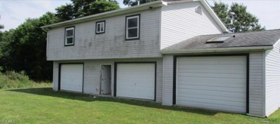 222 Whites Road Unit 226, Nelsonville, OH 45764 - #: 4124879