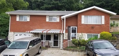 113 6th, Beverly, OH 45715 - #: 4125339