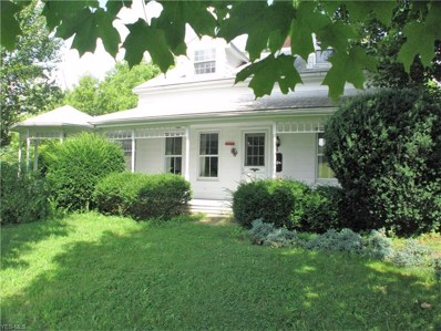 7490 Noble Road, Windsor, OH 44099 - #: 4125858