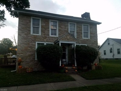 567 Front Street, Philo, OH 43771 - #: 4126076