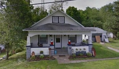 7390 Old Town Road, Mount Perry, OH 43760 - #: 4127028