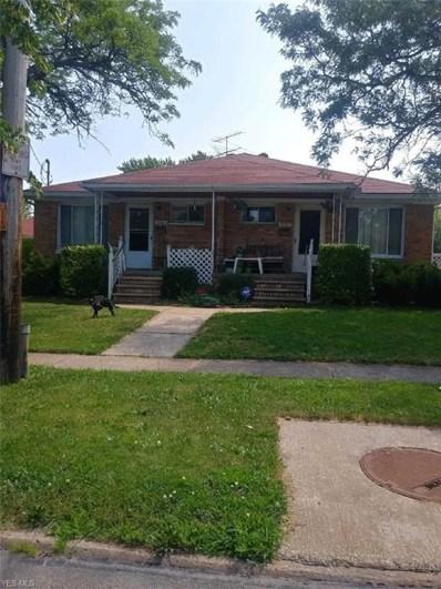 2763-2765 Oakdale Avenue, Lorain, OH 44052 - #: 4128802