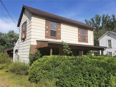 36 Reppert Drive, Other, WV 26347 - #: 4129181