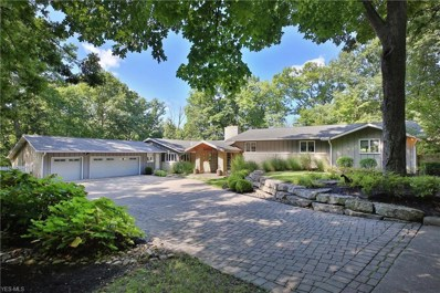 9063 Oakwood Point, Westerville, OH 43082 - #: 4130734