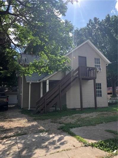 653 Sherman Street, Akron, OH 44311 - #: 4130944