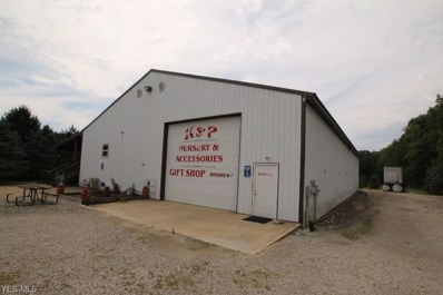 2454 County Road 26, Marengo, OH 43334 - #: 4131074