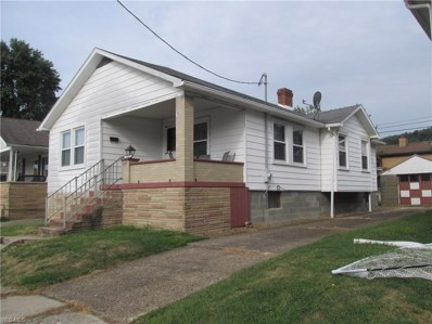 3805 Liberty Avenue, Shadyside, OH 43947 - #: 4131460