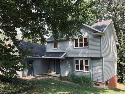 2189 Oak Tree Drive NW, Dover, OH 44622 - #: 4132508