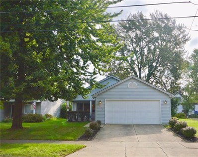 5063 W 149 Th Street, Brook Park, OH 44142 - #: 4134386