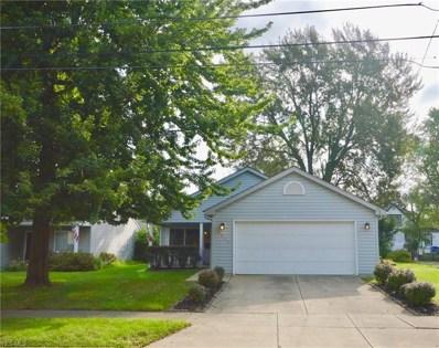 5063 W 149 Th Street, Brook Park, OH 44142 - #: 4134386