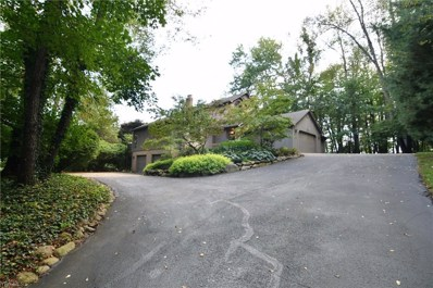 11513 Streamview Avenue NW, Uniontown, OH 44685 - #: 4135060