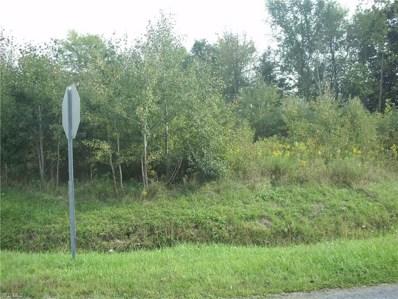 673 Rome Rock Creek Road, Roaming Shores, OH 44084 - #: 4135073